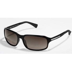 "Coach Tortoise ""Gavin"" Sunglasses"